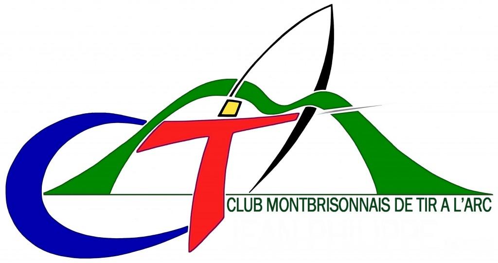 OK Logo CMTA